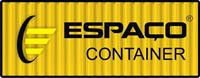 Espaço Container