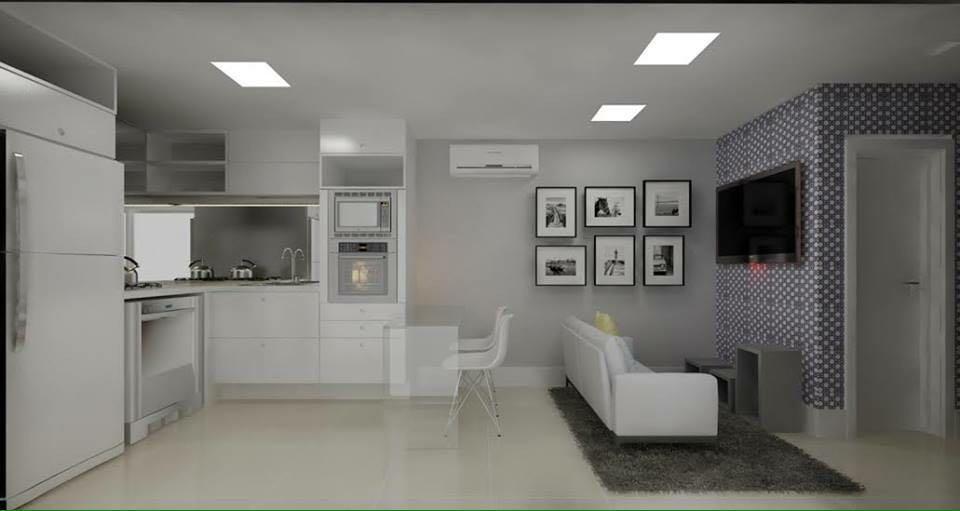 Residencial - Casa Modelo